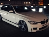 prior_design_bmw_3_serisi_f30_body_kit-13