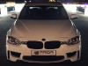 prior_design_bmw_3_serisi_f30_body_kit-14