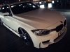prior_design_bmw_3_serisi_f30_body_kit-15