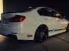 prior_design_bmw_3_serisi_f30_body_kit-2