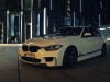 prior_design_bmw_3_serisi_f30_body_kit-4