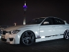 prior_design_bmw_3_serisi_f30_body_kit-5
