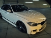 prior_design_bmw_3_serisi_f30_body_kit-7