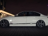 prior_design_bmw_3_serisi_f30_body_kit-8