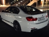 prior_design_bmw_3_serisi_f30_body_kit-9