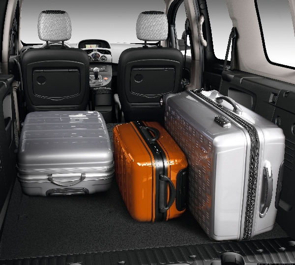 galeri renault grand kangoo 2012 otomobil. Black Bedroom Furniture Sets. Home Design Ideas
