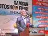 Samsun Otoshow 2014