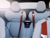 Volvo Concept Estate 2014