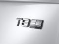 170834_Emblem_Twin_Engine_T8_Volvo_S90_Inscription_White