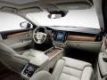 170840_Interior_cockpit_Volvo_S90_blond