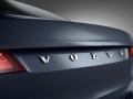 170844_Rear_Volvo_Word_mark_Volvo_S90_Mussel_Blue