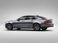 170846_Rear_Quarter_Volvo_S90_Osmium_Grey