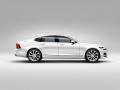 170847_Profile_Right_Volvo_S90_White