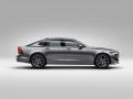 170848_Profile_Right_Volvo_S90_Osmium_Grey