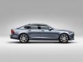 170849_Profile_Right_Volvo_S90_Mussel_Blue