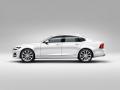 170850_Profile_Left_Volvo_S90_White