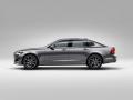 170851_Profile_Left_Volvo_S90_Osmium_Grey