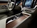170852_Interior_Tunnel_Console_Volvo_S90