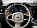 170853_Interior_Steering_Wheel_Volvo_S90