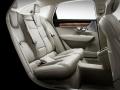 170854_Interior_Rear_Seats_Volvo_S90