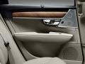 170855_Interior_rear_door_Volvo_S90