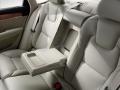 170856_Interior_Rear_Arm_Rest_Volvo_S90