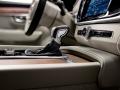 170858_Interior_Gear_lever_Volvo_S90