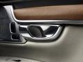 170859_Interior_door_handle_Volvo_S90