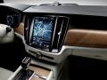 170860_Interior_Centrestack_Right_Volvo_S90
