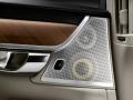 170861_Interior_Bowers_and_Wilkins_Rear_Door_Speakers_Volvo_S90_1