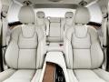 170864_Interior_All_Seats_Volvo_S90