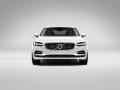 170865_Front_Volvo_S90_White