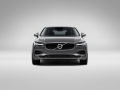 170866_Front_Volvo_S90_Osmium_Grey