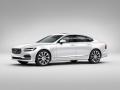 170867_Front_Quarter_Volvo_S90_White