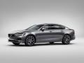 170868_Front_Quarter_Volvo_S90_Osmium_Grey