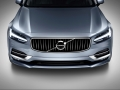 170869_Front_High_Volvo_S90_Mussel_Blue