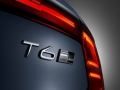 170870_Detail_T6_Badge_Volvo_S90_Mussel_Blue