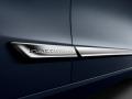 170872_Detail_Inscription_Volvo_S90_Mussel_Blue