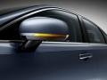 170873_Detail_Door_Mirror_Volvo_S90_Mussel_Blue