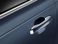 170874_Detail_Door_Handle_Volvo_S90_Mussel_Blue