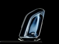 170875_Detail_Crystal_Gear_lever_Silhouette_Volvo_S90