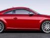 Yeni Audi TT Coupe 2014