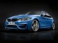 Yeni BMW 3 Serisi 2015 03
