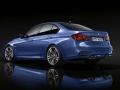 Yeni BMW 3 Serisi 2015 07