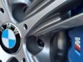 Yeni BMW 3 Serisi 2015 10