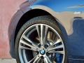 Yeni BMW 3 Serisi 2015 12