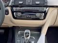 Yeni BMW 3 Serisi 2015 14
