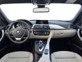 Yeni BMW 3 Serisi 2015 15