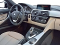 Yeni BMW 3 Serisi 2015 16