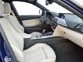 Yeni BMW 3 Serisi 2015 17